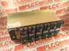 C3 1600-PM6-01/(6)1652-57-40-USD ( SCR POWER CONTROLLER ) -Image
