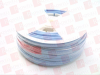 RADWELL RAD-HS-HST-.25IN-100FT ( HEATSHRINK TUBING .25IN 2:1RATIO 100FT SPOOL BLUE ) -Image