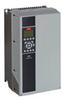 VLT AQUA -- FC 200 - Image