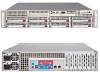 A+ Server -- 2021M-32RV / 2021M-32RB - Image