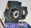 FYH Bearing 17mm UCT203E Take Up Mounted Bearings -- Kit8942