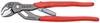 Knipex (85 01 250) 10