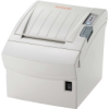 Bixolon SRP-350II Direct Thermal Printer - Monochrome -.. -- SRP-350IIP