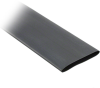 Heat Shrink Tubing -- RNF112K-ND -Image