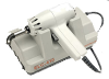 Electro-Cure 410 UV Curing System -- 81316 - Image