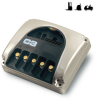 C3 Compact and Cost-Effective AC Controller for Small Industry Vehicles - Image