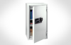 Commercial Combination Lock FIRE-SAFE® 5.8 cu. ft. -- S8371