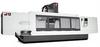 50-Taper Standard Vertical Machining Center -- VF-12/50