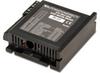 Stepper Drive: microstepping, max 5A per phase, 2-phase bipolar -- STP-DRV-4850
