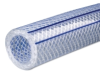 Polywire® Plus Tubing -- 60618