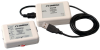 Universal Wireless Transceiver -- WRS232-USB - Image