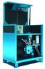 FLEX (60 Hz) -- FLEX 6 / 7 S