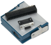 NI cRIO-9959 CompactRIO Module Shells With 36-Pos Spring Terminal Cut-Out -- 782726-01