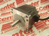 STEPPER MOTOR .72DEG/STEP 1.4AMP 5PHASE 2.02VDC -- PK596AW