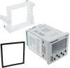 Controllers - Programmable Logic (PLC) -- 1110-3238-ND -Image