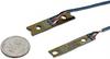 Full Bridge Thin Beam Force Sensor -- TBS Series