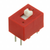 DIP Switches -- GH7736-ND -Image