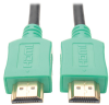 Video Cables (DVI, HDMI) -- TL1660-ND -- View Larger Image