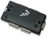 RF Power Transistor -- MRFE6S9046GNR1