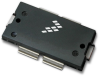 RF Power Transistor -- AFT05MP075GNR1 -Image