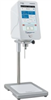 RM 200 Touch Rheometer -- View Larger Image