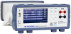 Equipment - Multimeters -- BK2840-ND -Image