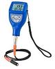 Car Measuring Device -- PCE-CT 27 - Image