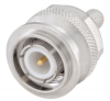 Coaxial Connectors (RF) -- 1868-1395-ND -Image