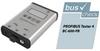 PROFIBUS Tester 4 -- BC-600-PB