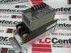 SANREX SPU-2020 ( SCR CONTROLLER 20AMP 220V ) -Image