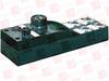 MURR ELEKTRONIK 56504 ( CUBE67 BUS NODES, CANOPEN, CUBE67 BN-C ) -Image