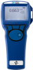 DP-Calc Micromanometer 5815 -- 5815