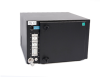 Emcon and SST Brand High Performance 7RU shielded Cabinet -Image