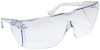 Tour-Guard III 958B Safety Eyewear -- 06R2454