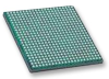 IC STRATIX FPGA -- 34H2994