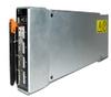 IBM BladeCenter S SAS RAID Controller Module -- 43W3584 - Image