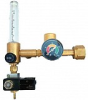 C02 Regulator -- SECO2-REG