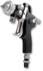 Medium Pressure Manual Spray Guns -- PILOT Maxi-MD