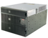 APC Smart-UPS RT 8KVA RM 208V w/ 208V to 120V 2U Step-Down Transformer -- SURT8KRMXL6U-TF5