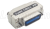 180 Reverse IEEE-488 Extender, Male / Female -- CIB24XR - Image