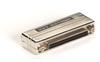 SCSI Adapter, Female to SCSI-3 Female -- FA178