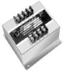Protective Relays -- WUVT1-400