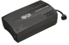 AVR Series 750VA Ultra-compact Line-Interactive 230V UPS with USB Port, C13 Outlets -- AVRX750U - Image