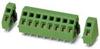 PCB terminal block - ZFKDSA 2,5-5,08-32 - 1749133 -- 1749133