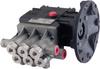 Reverse Osmosis Pump - Hollow Shaft - Roller Bearing -- WM4215C