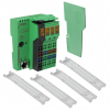 Controllers - Programmable Logic (PLC) -- 277-9515-ND -Image