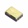 Optoisolators - Transistor, Photovoltaic Output -- 863-1605-ND