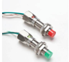 Hawkeye Linear Point Sensors