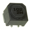 Fixed Inductors -- PCD2113DKR-ND -- View Larger Image