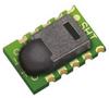 Humidity, Moisture Sensors